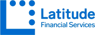 lenders-_0002_Latitude