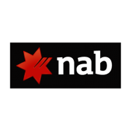 national-australia-bank---nab-vector-logo