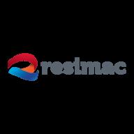 resimacb